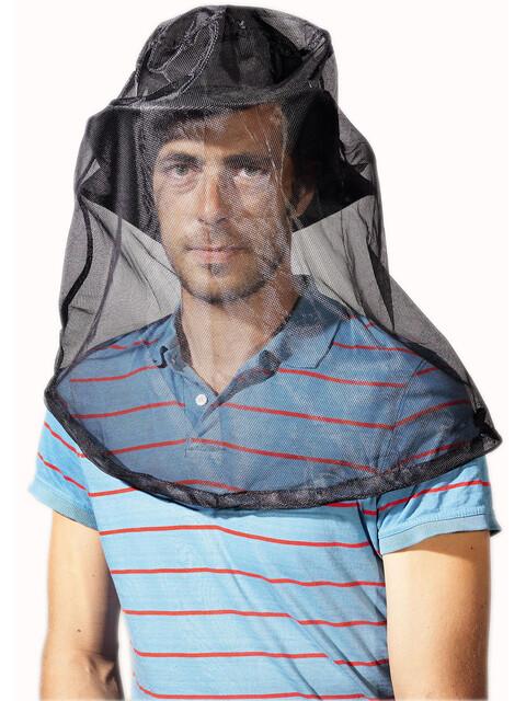 Cocoon Mosquito Head Net